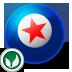 Pool Rebel v5.94 apk file