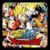 Dragon Ball Kai Ultimate Butouden 2016 apk file