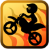 Bike Race All Bikes And Levels FREE!!! apk file