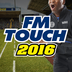 Football Manager Touch 2016 Crack apk file