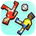 Soccer Physics apk file