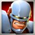Mutants Genetic Gladiators Crack apk file