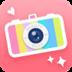 BeautyPlus Crack apk file