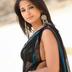 Anushka Shetty Live Wallpaper apk file
