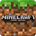 Minecraft PE 0.16.1.0 APK apk file