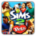 The Sims 2 Pets DS Beta apk file