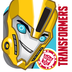 Transformers RobotsInDisguise Mod apk file