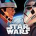 Star Wars Commander Mod Free apk file