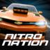 Nitro Nation Crack apk file