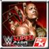 WWE SuperCard v1.4.0.103062 MOD apk file