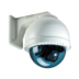 IP Cam Viewer Pro (Pro) apk file