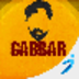 Gabbar is Back - Official Game apk file