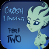 Crash Landing Part 2  Adult App  MiKandi apk file