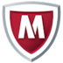 McAfee Security Crack apk file