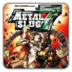 Metal Slug 7 2015 apk file