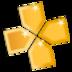 PPSSPP Gold -PSP emulator Free (Pro) apk file