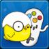 Happy Chick Mod apk file