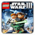 LEGO Star Wars III The Clone Wars DS New apk file