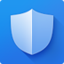 CM Security Beta apk file