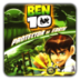 Ben 10 Protector of Earth apk file