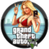 GTA V Game Beta apk file
