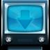 AVD Download Video Downloader (Pro) apk file