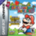 Super Mario Advance apk file