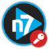 n7player Music Player Unlocker (Pro) apk file