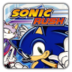 Sonic Rush DS Download apk file