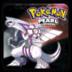 Pokemon Pearl Version Download apk file