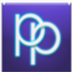 PlanetPron apk file