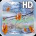 Autumn Raindrops Live HD apk file