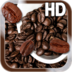 Coffee Live Wallpaper apk file