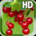 Berry Live Wallpaper apk file