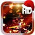Happy New Year LWP apk file