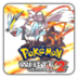 Pokemon White Version 2 Free apk file