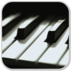 Easy Piano apk file