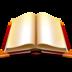 GoldenDict (Pro) apk file
