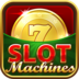Slot Machines by IGG Crack apk file