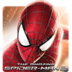 Amazing Spider-Man 2 Live WP Mod apk file
