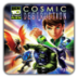 Ben 10 Ultimate Alien Cosmic Destruction For Android apk file