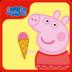 Peppa Pig Holiday apk file