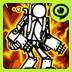 Cartoon Wars Gunner 1.1.0 Mod apk file