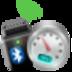 TouchScan apk file