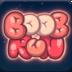 BoobRun New Map apk file
