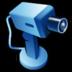 EasyCap Viewer Mod apk file