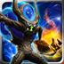 Ultimate Alien Fighting apk file