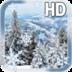 Winter Live Wallpaper apk file