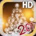 Christmas Tree Live Wallpaper apk file