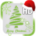 Merry Christmas Live Wallpaper apk file
